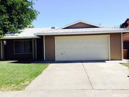 1360 Colfax Dr, Woodland, CA 95776