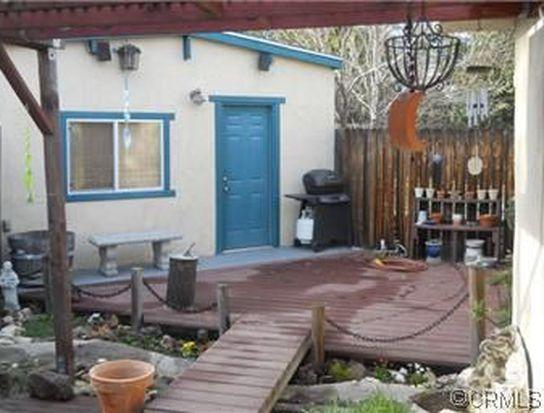 8215 Placida Ct, Rancho Cucamonga, CA 91730