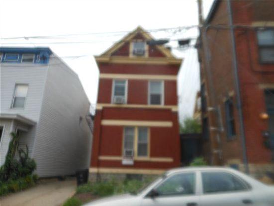 2391 Flora St, Cincinnati, OH 45219