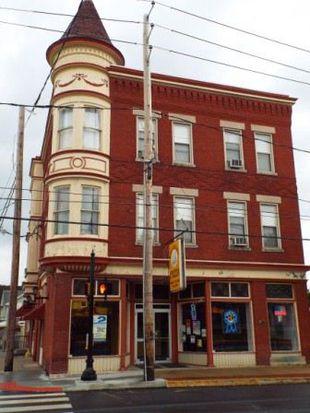 256 S Market St APT 1, Elizabethtown, PA 17022