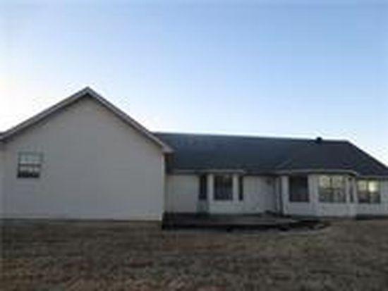 247 Loon Ln, Covington, TN 38019