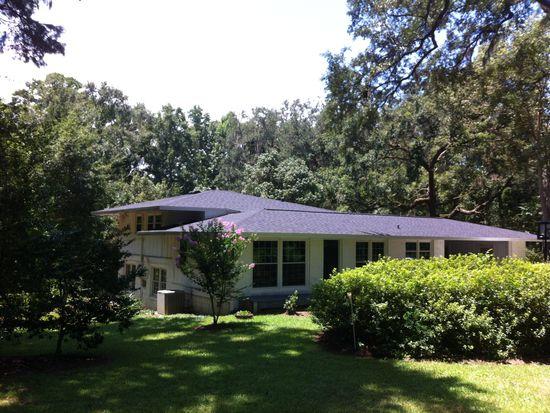 6783 Buck Lake Rd, Tallahassee, FL 32317