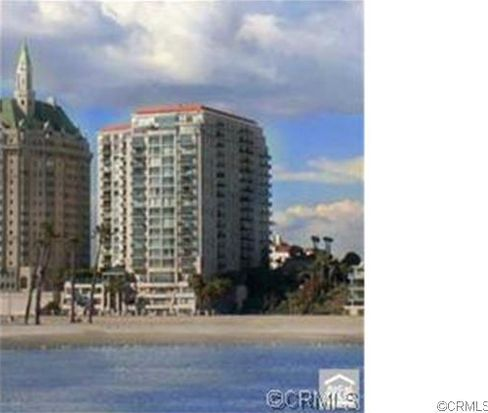 850 E Ocean Blvd UNIT 1109, Long Beach, CA 90802