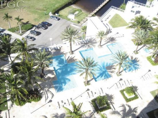 3000 Oasis Grand Blvd APT 2505, Fort Myers, FL 33916
