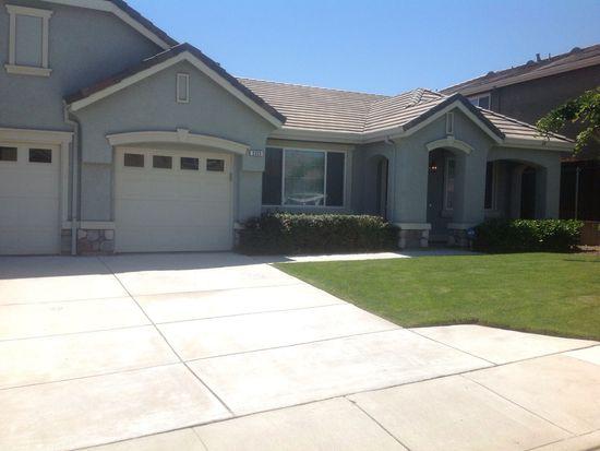 2323 Crockett Ln, Oakley, CA 94561