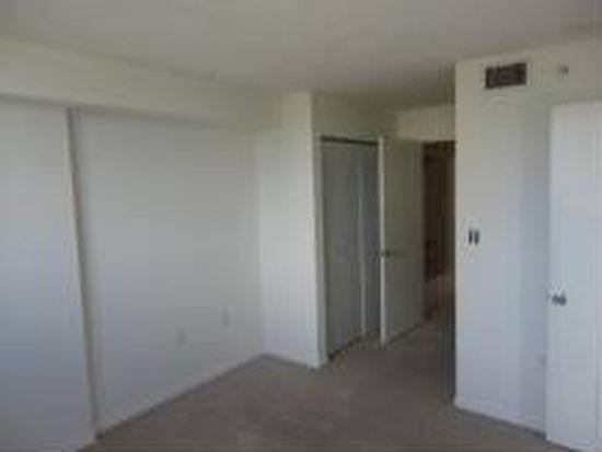 102 SW 6th Ave APT 710, Miami, FL 33130