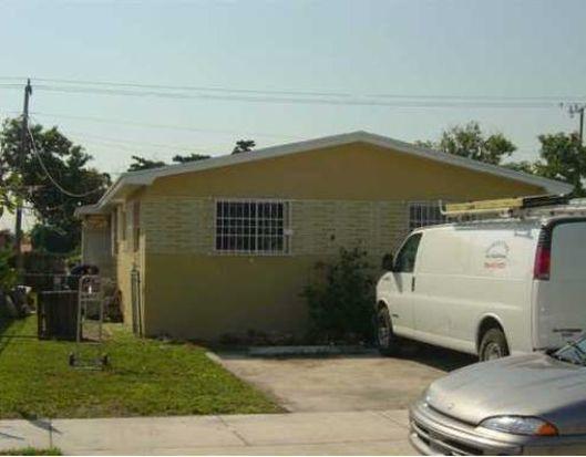220 E 10th St, Hialeah, FL 33010