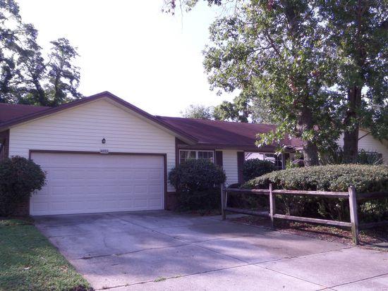 4053 Briarforest Rd E, Jacksonville, FL 32277
