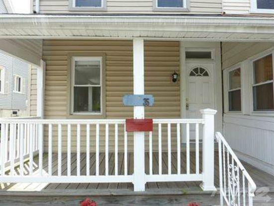 35 Prospect Ave, Bryn Mawr, PA 19010