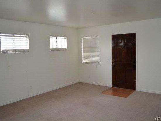 1445 S Reservoir St # 2, Pomona, CA 91766