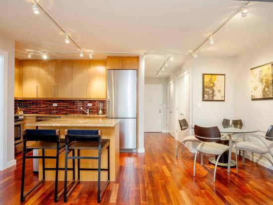 142 W End Ave APT 9W, New York, NY 10023