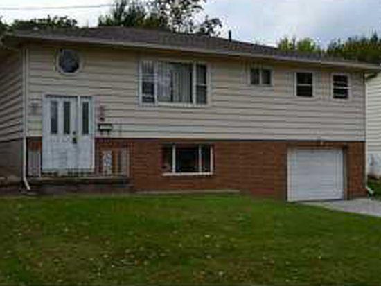 943 Udell St, Lancaster, OH 43130