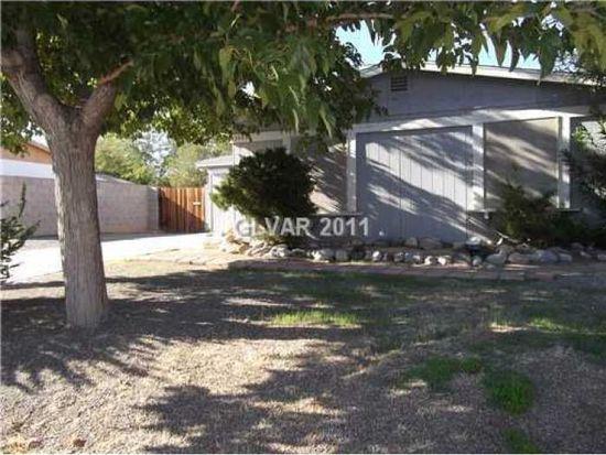 3445 Myrtle Ave, Las Vegas, NV 89102