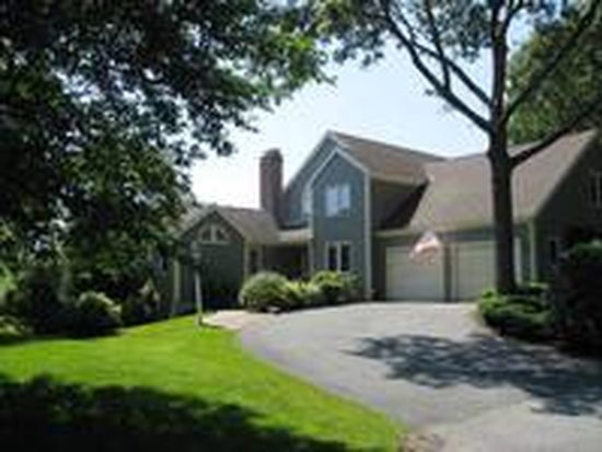 5 Beacon Heights Ln, Marblehead, MA 01945