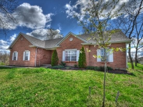 5914 Waterfront Dr S, Columbia, MO 65202