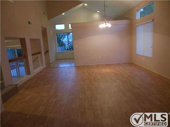 2450 Myrtle Beach Way, Chula Vista, CA 91915