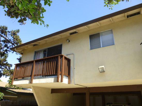 505 Ramona Ave APT 8, Monterey, CA 93940