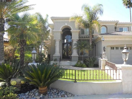 5305 River Pt, Discovery Bay, CA 94505