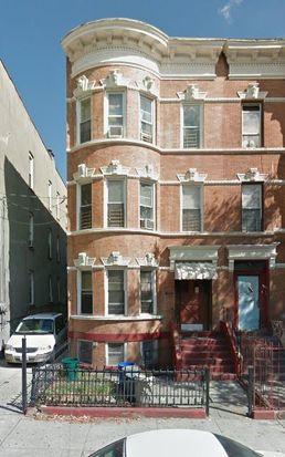 287 Vermont St, Brooklyn, NY 11207