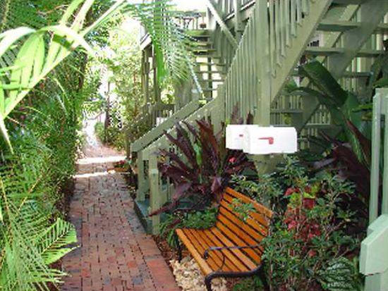 369 Sunset Dr APT A, Fort Lauderdale, FL 33301