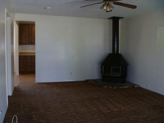 173 Highland Dr, Santa Maria, CA 93455
