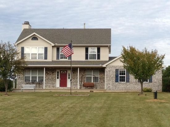1846 Needmore Rd, Xenia, OH 45385