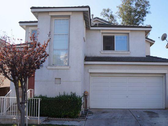 14814 Calle Brillante, Chino Hills, CA 91709