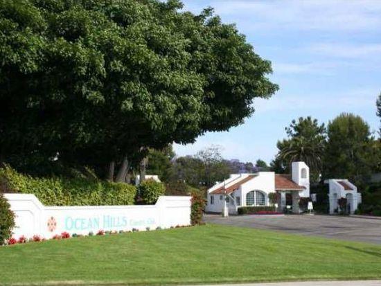 4664 Cordoba Way, Oceanside, CA 92056