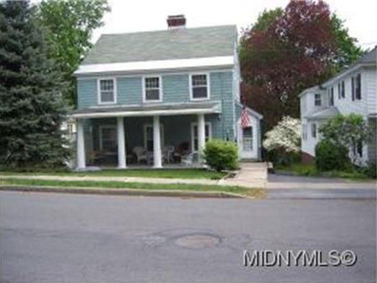 58 Paris Rd, New Hartford, NY 13413