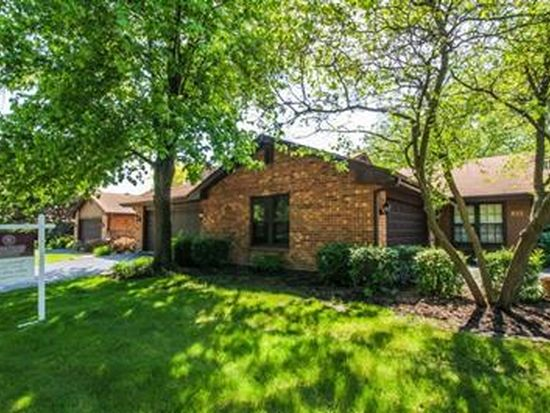 928 Indian Boundary Dr, Westmont, IL 60559
