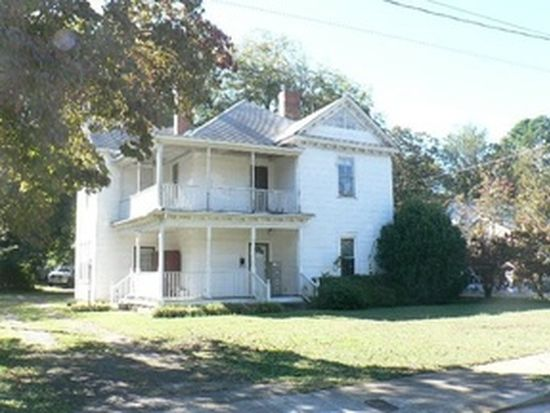 120 Maxwell Ave, Anderson, SC 29624