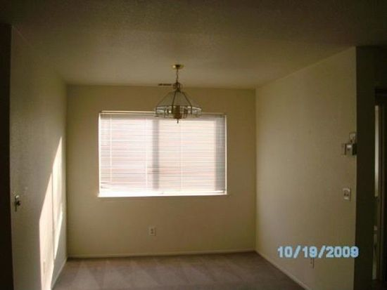 431 Yale Ave, Vacaville, CA 95687