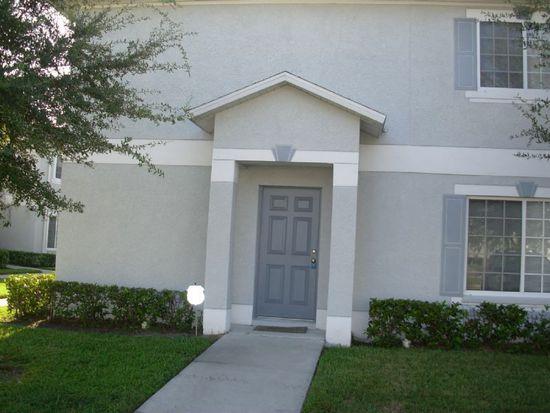 7320 E Bank Dr, Tampa, FL 33617
