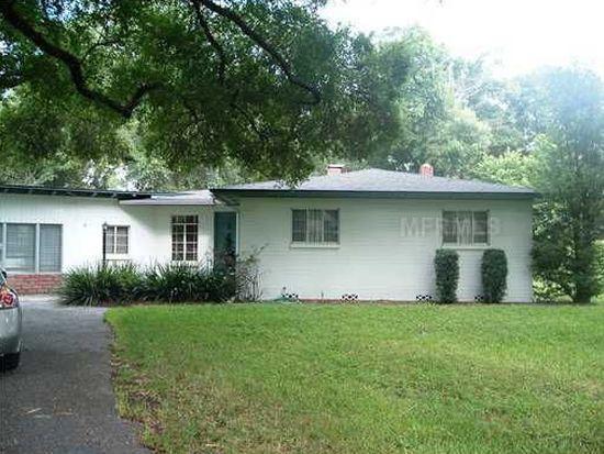 1875 Oak Ln, Orlando, FL 32803