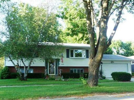 5100 1st Ave NW, Cedar Rapids, IA 52405