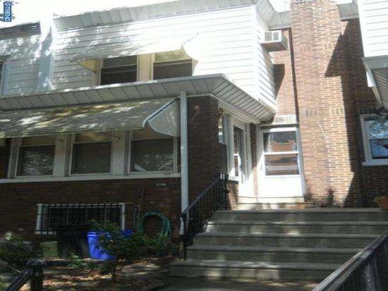 3321 Brighton St, Philadelphia, PA 19149