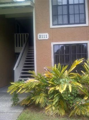 3111 Grand Pavilion Dr UNIT 102, Tampa, FL 33613