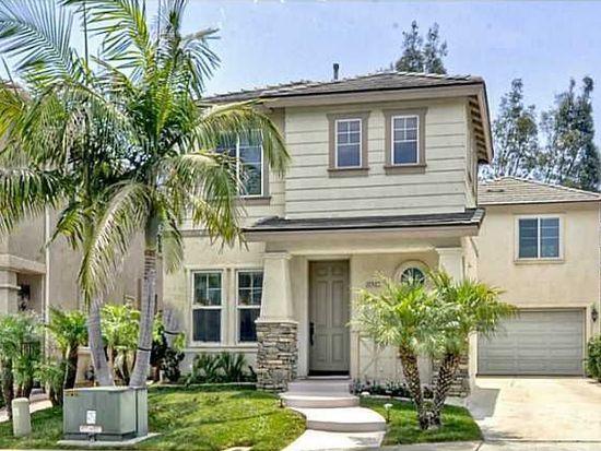 11349 Vista Elevada, San Diego, CA 92131