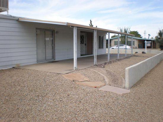 18204 N 5th Pl, Phoenix, AZ 85022