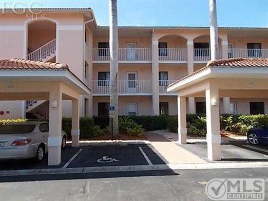 9901 Sunset Cove Ln APT 212, Fort Myers, FL 33919