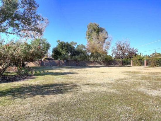 322 W Berridge Ln, Phoenix, AZ 85013