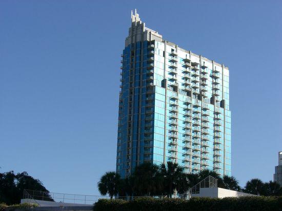 777 N Ashley Dr UNIT 2201, Tampa, FL 33602