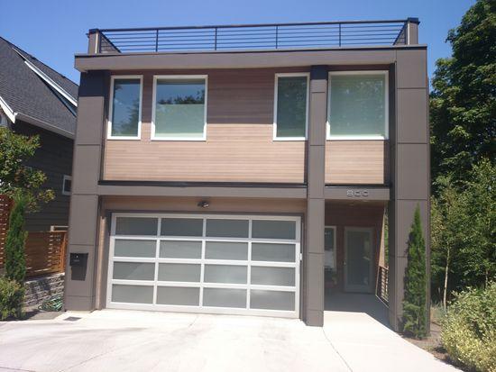 800 W Fulton St, Seattle, WA 98119