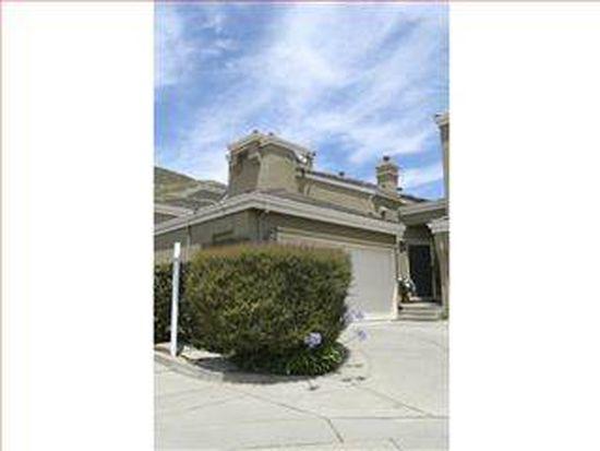15 Viewcrest Cir, South San Francisco, CA 94080
