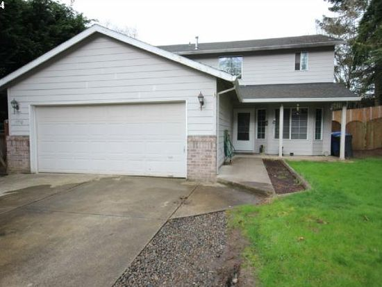 17710 Loundree Dr, Sandy, OR 97055