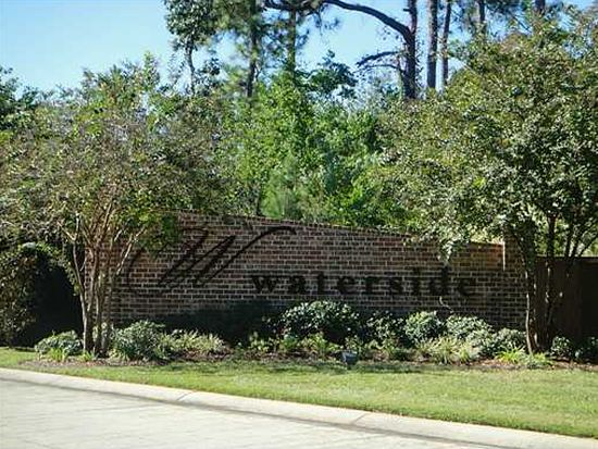 Waterside Dr LOT 47, Gulfport, MS 39503