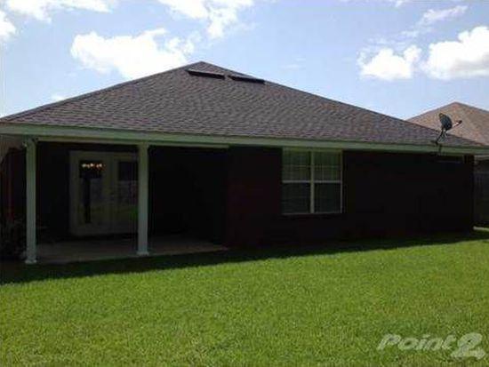 8947 Abbington Dr, Pensacola, FL 32534