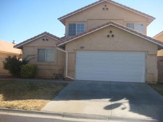 12441 Corkwood Ln, Victorville, CA 92395