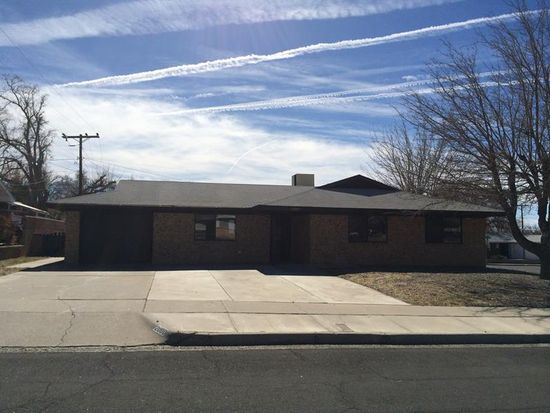 2000 Austin Dr, Las Cruces, NM 88001