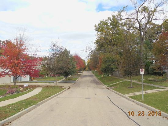408 Highland Ave, West Chicago, IL 60185